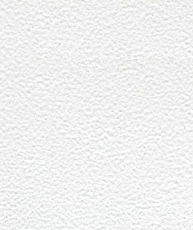 белый-9016-шагрень